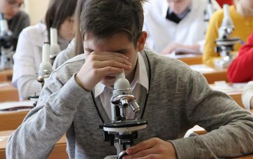 Педагоги Челябинской области будут получать выплаты за классное руководство