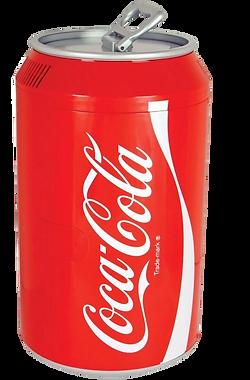 coca2.png