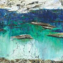 Whistler Lakes 2