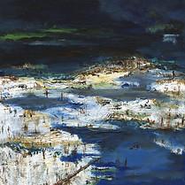 Whistler Lakes 1