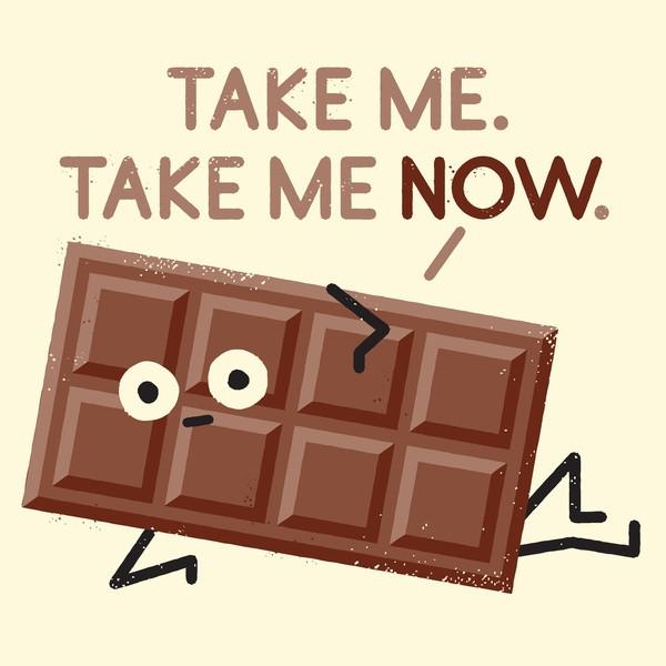 take me now.jpg