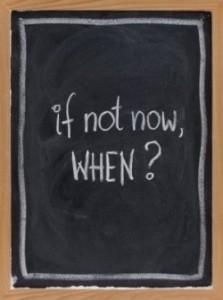 if not now.jpg