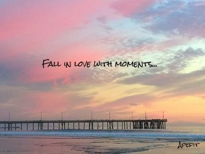 fall in love with moments.jpg