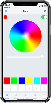 Color-Wheel-App-in-phone-400x807.png