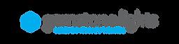 177142_Logo_013118.png