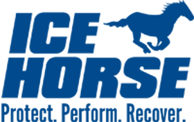 Icehorse logo.png