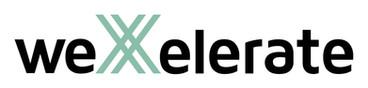 weXelerate_Logo_RGB.jpg