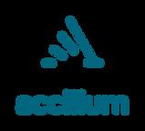 accilium_logo_upright_RGB_petrol.png