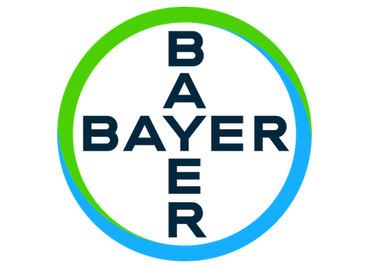 bayer-logo.jpg