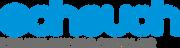 SCHEUCH_Logo_RGB.png