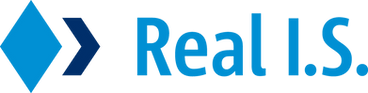 Real_IS_Logo.png