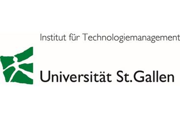 248-ITEM Logo DE.png