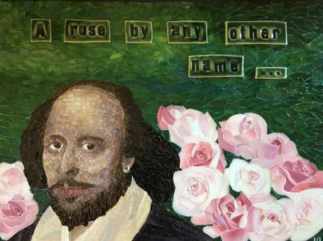Shakespeare 1