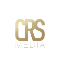 Gold CRS MEdia PNG.png
