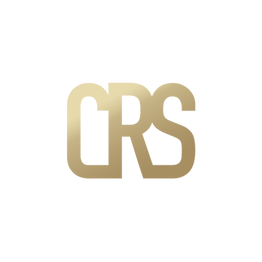 Gold CRS PNG.png