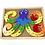 Thumbnail: Alphabet Octopuzzle