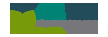 WDGPH-logo-1.png