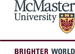 McMaster%2520-%2520Brighter%2520World_ed