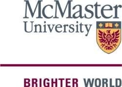 McMaster%2520-%2520Brighter%2520World_ed