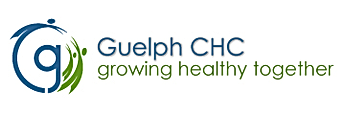 guelph_chc_logo.png
