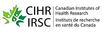 CIHR-Logo-2.png