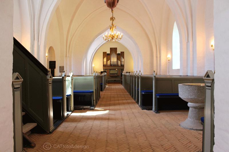 Rørvig-Kirke-3