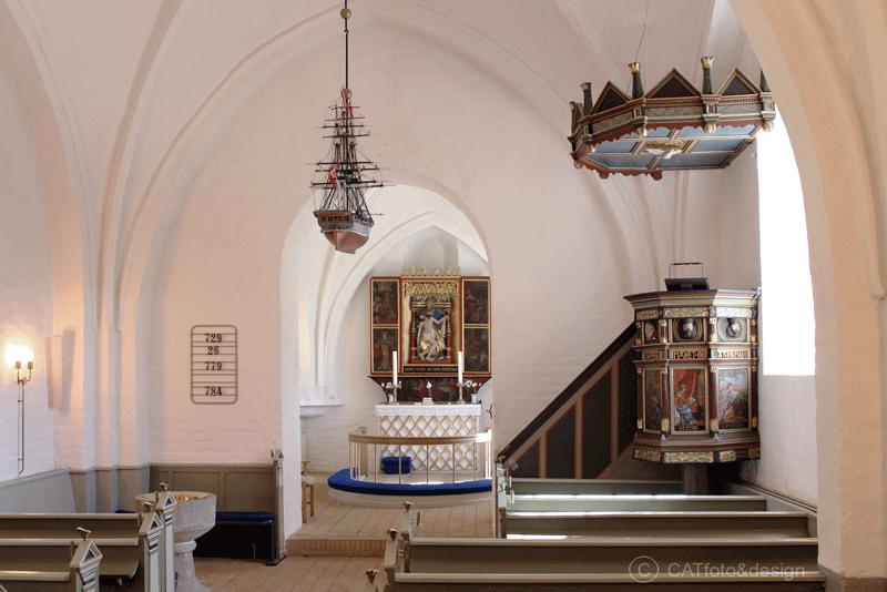 Rørvig-Kirke-5