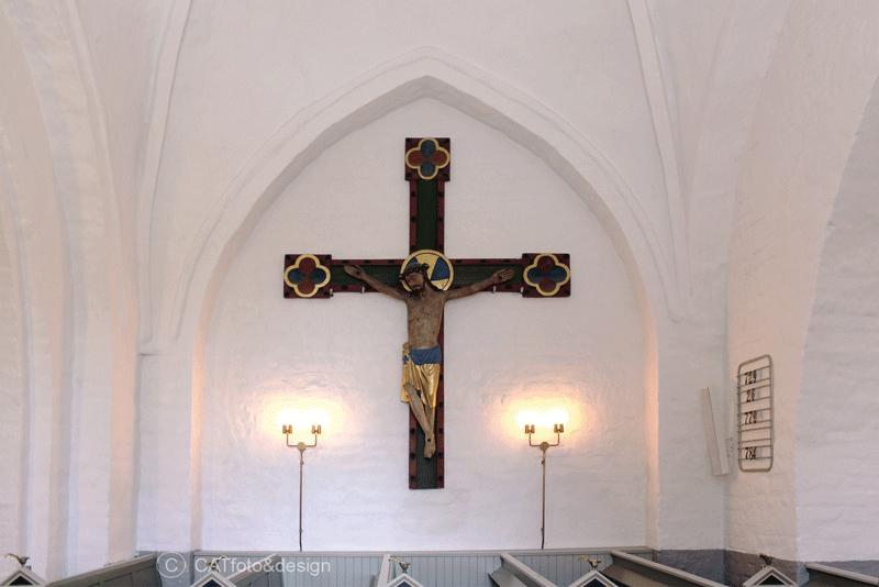 Rørvig-Kirke-8