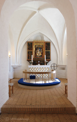 Rørvig-Kirke-4