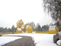 Rørvig-Kirke-2