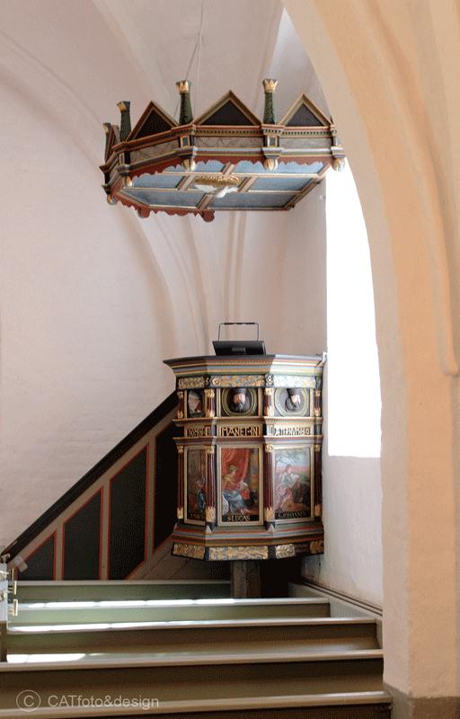 Rørvig-Kirke-7