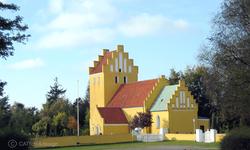 Rørvig-Kirke-1