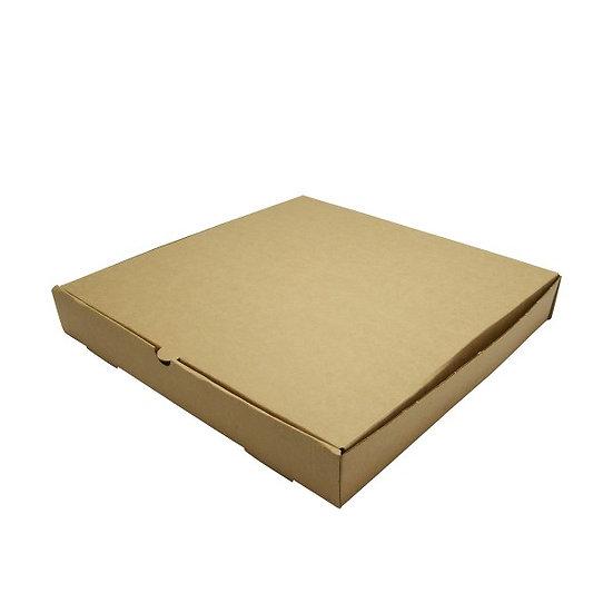 "Pizza Box 9"" - compostable"