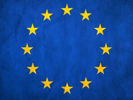 EU Votes to Ban Single Use Plastic