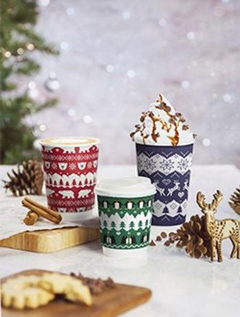 Xmas cups.jpg
