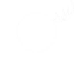 bkmedia_logo_new_notx.png