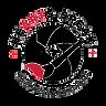 Heartspeak_Logo-3_black_and_Red.png