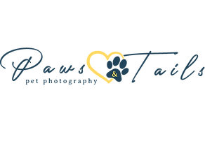 Heart Print PT Main Logo in color png.pn