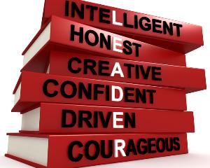 Growing Your Leadership Skills
