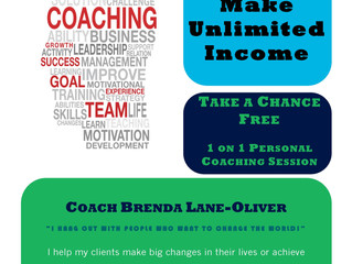Extraordinary Coaching Sessions