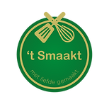 logo 't Smaakt_edited.png