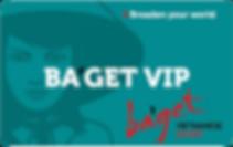 Ba'get VIP