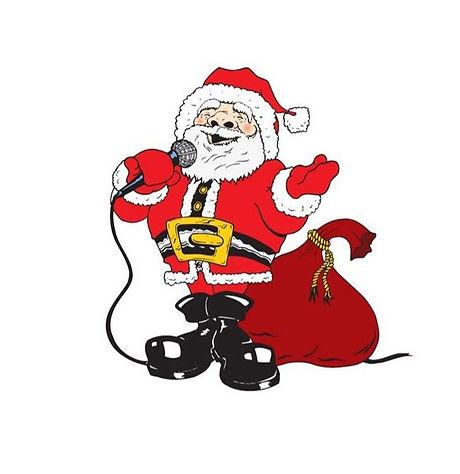 Singing Santa_edited.jpg