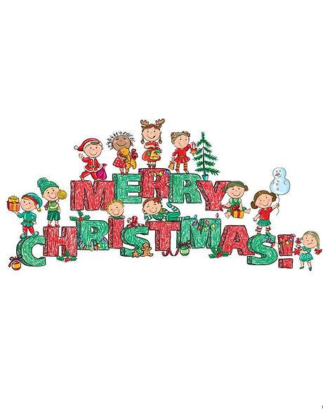 Childrens christmas resized.JPG