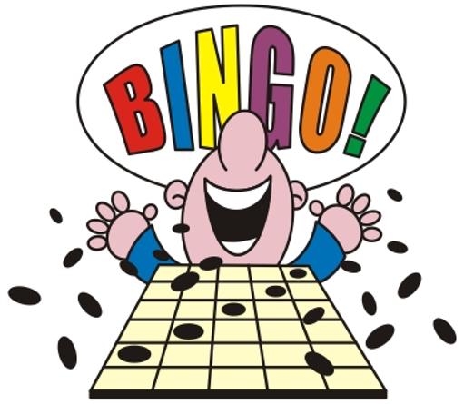 Bingo Man.png