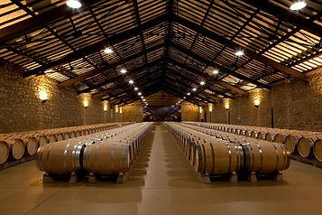 NJ Wines 316.jpg