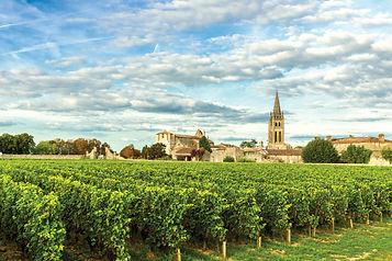 NJ Wines 302.jpg