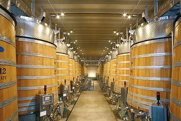 NJ Wines 318.jpg