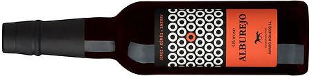 NJ Wines 303.jpg