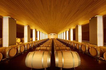 NJ Wines 189.jpg